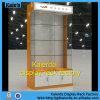 최대 대중적인 전시 Showcase/Glass 전시 Showcase/Glass 진열장