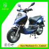 최신 Sale New 125cc Scooter (PRINCE-125)