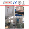 20-63mm PE Pipe Production Line 또는 Plastic Extruder