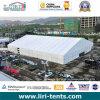 grande tenda di cerimonia della tenda di festival di 50m e tenda di celebrazione per 5000 eventi della gente