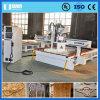 Machines de meubles du prix usine 2000*4000mm pour le travail du bois