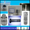 Levantador de la válvula de motor/varilla de levantamiento hidráulicos con 20Cr, material 20CrMo