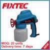 Injetor eletrostático da pintura de Fixtec 80W