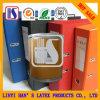 Un pegamento blanco a base de agua más de alta calidad del PVC del pegamento de Han