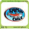 Produto relativo à promoção o Chile dos ímãs do refrigerador da lembrança da alta qualidade personalizado (RC-TS40)