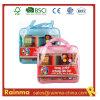 Banco Stationery Set in PVC Bag