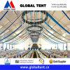 Tienda al aire libre de aluminio del festival del banquete de la venta caliente