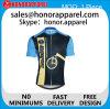 Изготовленный на заказ Sublimation Sports Cycling Wear для Boy и Girl
