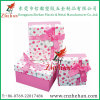 Bello Paper Gift Box per Christmas