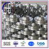 최신 판매 Ss304 플랜지 잠그개 이음쇠