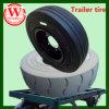 Bestes Price Special Solid Tires für Trailers 2.00-8 4.00-8, 3.00-5, 3.50-5, 3.20-8, 3.60-8 mit Hochleistungs-