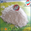 L'OIN de la grande pureté 99.7% délivrent un certificat l'oxyde de zinc