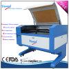 Cortador del laser de la máquina de grabado del laser (AutoFocus + rotatorio)