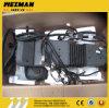 Sdlg LG968 Vorderseite-Ladevorrichtung zerteilt Panel-Zus 29370013341