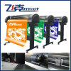 720mm Cutting Plotter Vinyl Contour Cutter