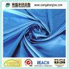 tafetá Cheio-Dull de 290t Plain Polyester