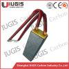 Ncc634 Industrial Carbon Brush 23*21*100mm