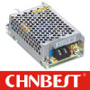 15W 5V Gleichstrom Single Output Switching Power Supply (BS-15-5)