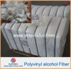 Bom Dispersing 6mm & 12mm PVA Concrete Fiber