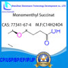 Monomenthyl Succinat CAS: 77341-67-4