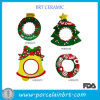 Natal Resin Photo Frame para Seal