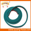 Compound Material Twin Welding Hose