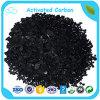 Carbonio attivato di prezzi competitivi della fabbrica della Cina per il trattamento delle acque
