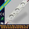 Módulo importado IP67 do diodo emissor de luz do projector do diodo emissor de luz dos materiais