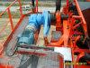 Cement Industry를 위한 행성 Gear Box