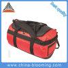Bolso de tela de lana basta impermeable del encerado del hombro del recorrido que viaja al aire libre
