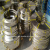 Bobine d'acier inoxydable/bande 304 316 321 347