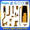 Componentes en la asamblea del PWB de la tarjeta de circuitos