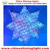 Супер яркие Shining света праздника украшения