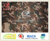 600d Police Camouflage Printing 2PU Coated Winter Uses (ZCBP011)