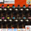 UV Curable Ink voor Inca Spyder 150 UVPrinters
