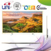 42-Inch Fashion High Image Quality E- LED TV