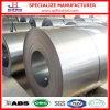Bobina de aço mergulhada quente do Galvalume de Az70 ASTM792 ASTM653
