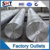 Aço inoxidável Rod/barra de AISI 316