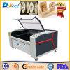 Резец CNC лазера СО2 гравировального станка древесины 1390