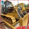 Используемый бульдозер Crawler кота D6g для машины конструкции