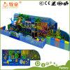 Новая спортивная площадка Ce конструкции для лабиринта малышей в Гуанчжоу