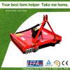 шкив пояса пользы экстракласса косилки Flail трактора 20-30HP