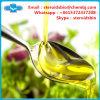 Extractos naturais de matérias-primas Óleo de semente de uva de saúde