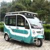 Трицикл оптовой продажи польностью Enclosed новый роскошный энергосберегающий