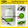 спрейер электрического пестицида Backpack 18L электрический