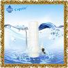 De geactiveerde Patroon van de Filter van de Koolstof voor de Filter van het Water