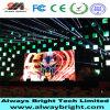 Schermo LED di Abt P3.91 SMD per affitto dell'interno