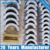 Calentador de venda de alta temperatura eléctrico industrial de la fundición de aluminio