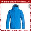Выполненная на заказ наружная куртка Snowboard лыжи зимы износа (ELTSNBJI-35)