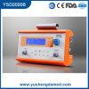 Ventilatore medico del Portable della strumentazione Emergency ICU di alta qualità